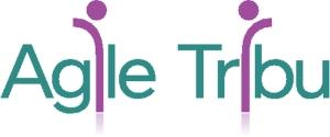 Agile Tribu