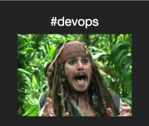 devops-giphy
