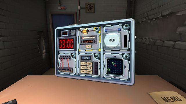 1_keeptalking_gameplay-640x360