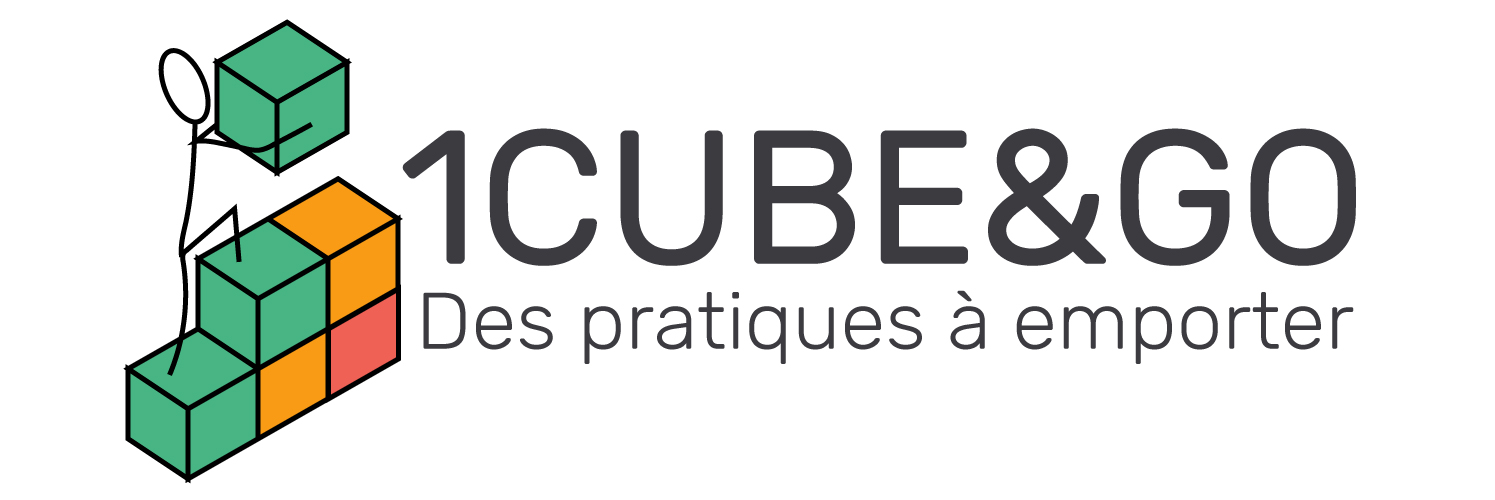 logo_1cubego_officiel