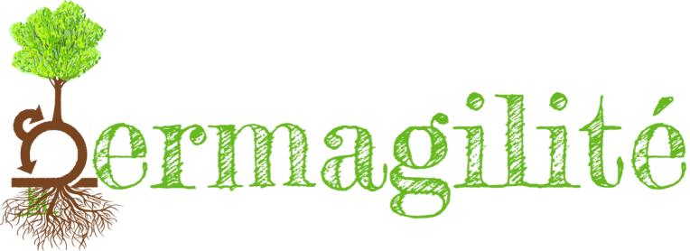 permagilite-texte